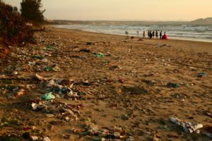 reciclar plasticos